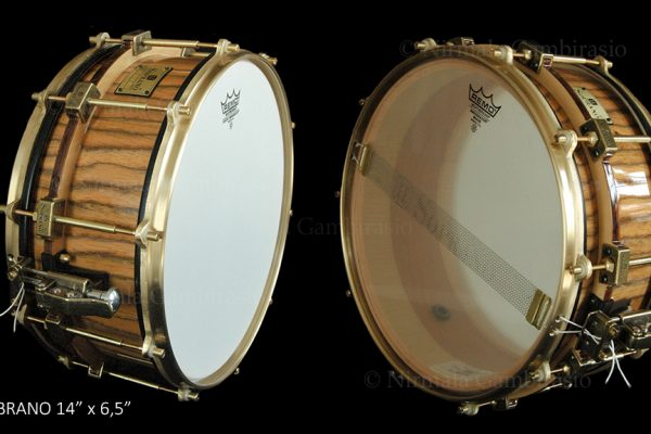 SPECIAL EDITION SNARE
