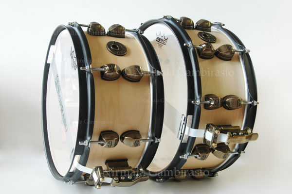 PROVINTAGE SNARE